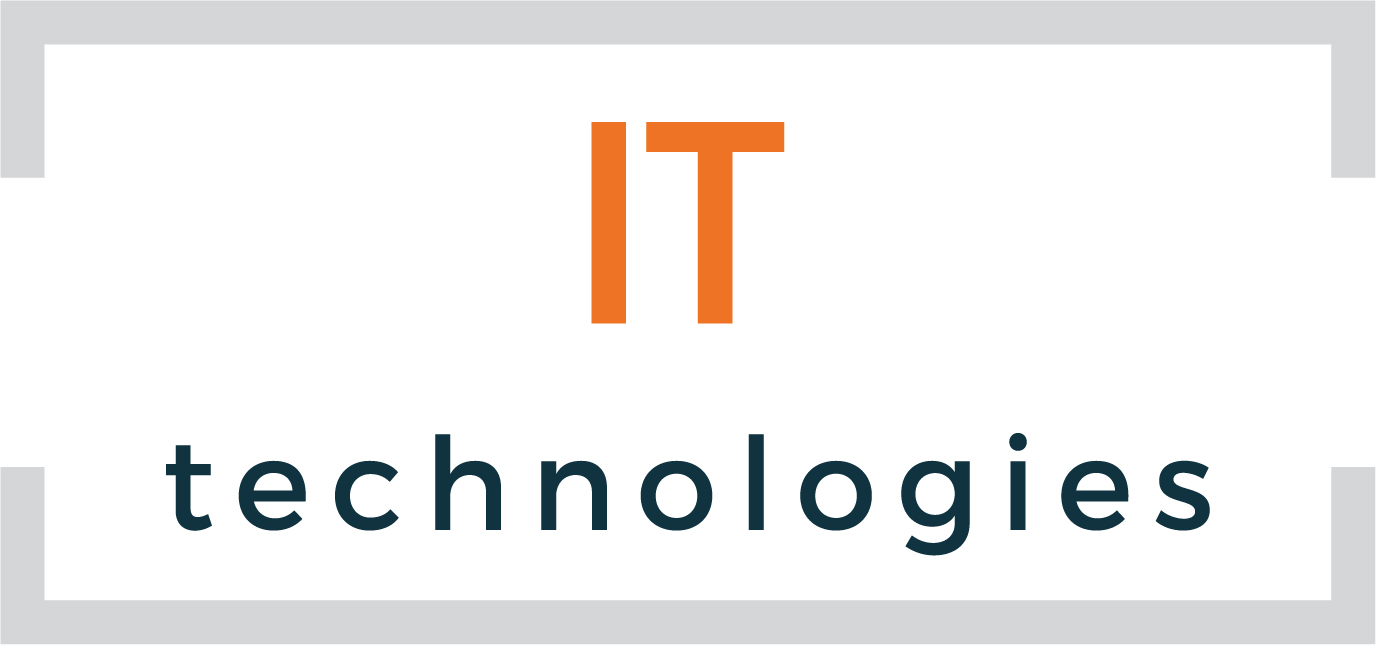 IT-technologies Gmbh